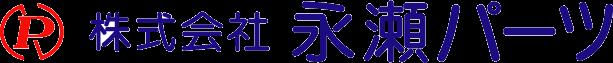 NP_logo02